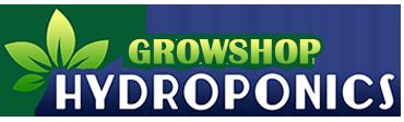 Grow Shop Hydroponics Blanes